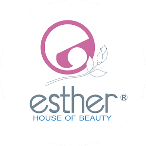 Download free Esther House of Beauty for PC on Windows and Mac