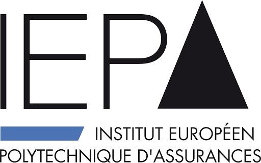 Formations à distance - Institut Européen Polytechnique d'Assurances