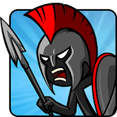 Stick War: Legacy APK Descargar