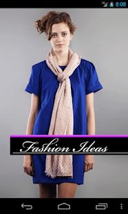 Scarf Fashion Designer for pc