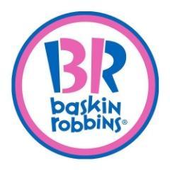 Baskin Robbins, Sector 10, Sector 10 logo