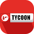 Game Tubers Tycoon apk for kindle fire