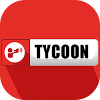 Tubers Tycoon For PC (Windows And Mac)