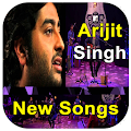 Arijit Singh Old And New songs