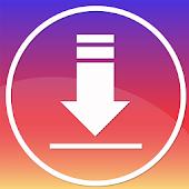 App Instant Downloader apk for kindle fire