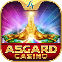 Asgard-Casino For PC