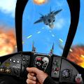 Russian Pilot Simulator