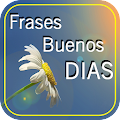 App Good morning phrases APK for Kindle
