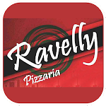 Ravelly Pizzaria APK Image