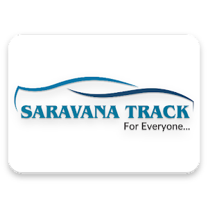 Download Saravana Track CallTaxi Erode For PC Windows and Mac