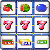 Download 777 Slot Fruit APK to PC
