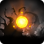 The Flying Sun Adventure Game 1.2.5.0 Apk