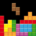 Game Brick Classic Tetris apk for kindle fire