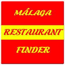 Málaga Restaurants and Bars