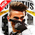 Dybala Keyboard 20  file APK for Gaming PC/PS3/PS4 Smart TV