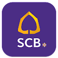 App SCB EASY APK for Kindle
