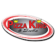 Pizza King .. file APK for Gaming PC/PS3/PS4 Smart TV