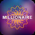 Millionaire 2z APK for Kindle Fire