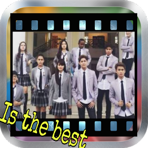 Lagu Mp3 GGS Back to School