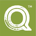 QJunkie - New Zealand Icon