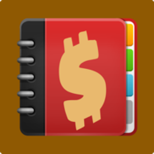 Custom Checkbook Pro For PC / Windows 7/8/10 / Mac – Free Download