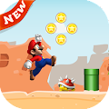 Free Download Tips OF Super Mario Run HD APK for Blackberry