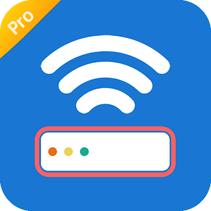 WiFi Router Manager(No Ad) - Who is on My WiFi? For PC / Windows 7/8/10 / Mac – Free Download