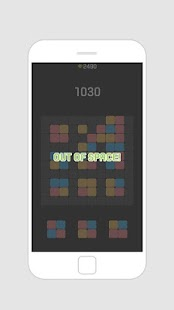 1010 Colors : Puzzle - screenshot