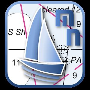 Marine Navigator Online PC (Windows / MAC)