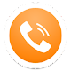Glowdawn Messenger - Free Chat & Voice/Video Calls APK