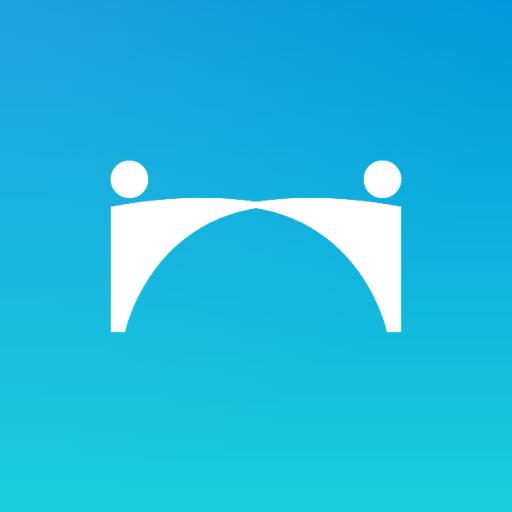 Android aplikacija Grad Mostar na Android Srbija