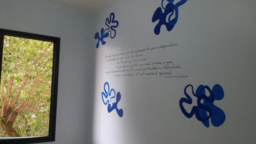Apartamento à Venda - Vila São Francisco