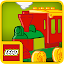 Download LEGO® DUPLO® Train APK