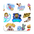 Best of Bitmoji Images APK for Lenovo