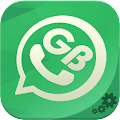 App New Tips for GBWhatsapp Plus APK for Kindle