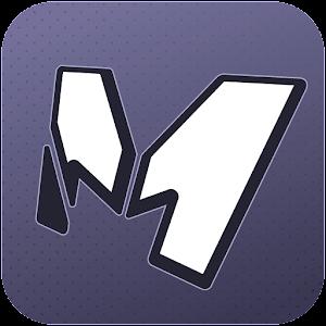 Manga Tag For PC / Windows 7/8/10 / Mac – Free Download