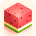 Free Fruit Block APK for Windows 8