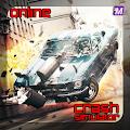 Car Crash Online APK for Bluestacks