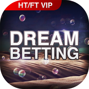 HT/FT Dream For PC / Windows 7/8/10 / Mac – Free Download