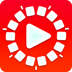 FlipaGram Photos With Music: Slideshow Video Maker For PC / Windows 7/8/10 / Mac – Free Download