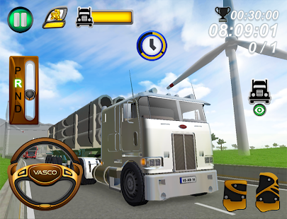 Trucker Path Stops Scales as well Old School Trucks also Gps Backup Camera Garmin Gps Backup together with Time Management Tips For Truckers additionally Magellan Roadmate 5190t Lm Review. on best gps for truckers
