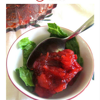 Cherry Jello And Cherry Pie Filling Jello Recipes