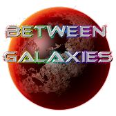 Between Galaxies APK Icon