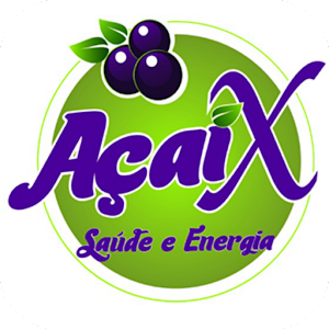Download Açaíx For PC Windows and Mac