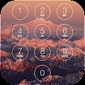 Lock Screen OS11 APK Descargar