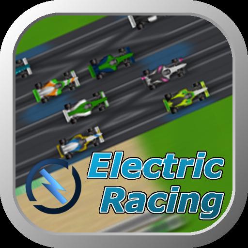 Electric Racing (game)