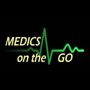 Medics On The Go