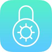 Download Hide Private Videos Locker APK to PC