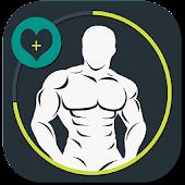 App Fitness And Workout Program version 2015 APK