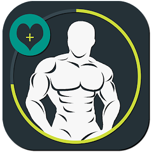 Daily Arm Workout for Android